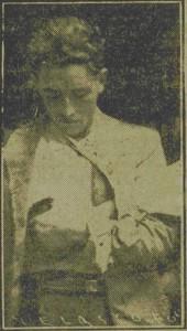 Tomás Mardones Llorente