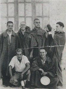 Abel Ramírez 1940 Miranda