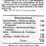Recortes Solidaridad Obrera 21-5-1914