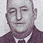 Galo Díez Fernández