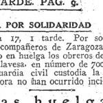 Recorte ABC 18-11-1920