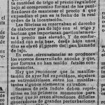 Recorte Heraldo Alavés 19-6-1915