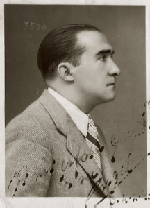 Ángel Adrián Ruiz de Pinedo González