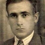 Isaac Puente Amestoy