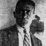 Isaac Puente