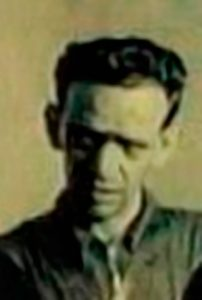 Cristóbal Aldabaldetrecu Irazábal