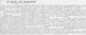 Recorte Heraldo Alavés 15-2-1932