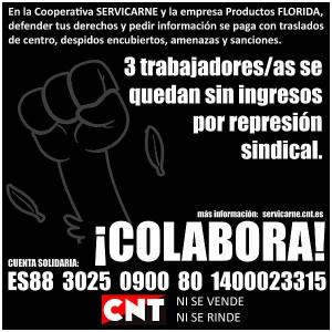 cuenta_solidaria_servicarne
