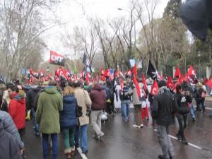 cntvitoriagasteiz_marchasdignidad2015