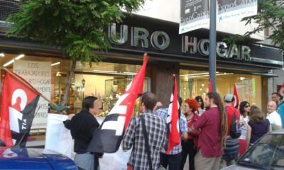 Concentración EuroHogar Decoraciones 3/10/14_3_10_14